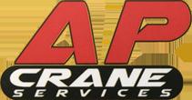 AP Crane Services